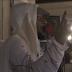 Yasiin Bey Returns at Boiler Room & Saul Williams' 'In Appreciation of Lyricism,' Miami
