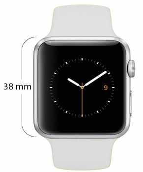 ea8813598 اسعار ومواصفات ساعه ابل I Watch للبيع من سوق |apple watches I Watch in egypt