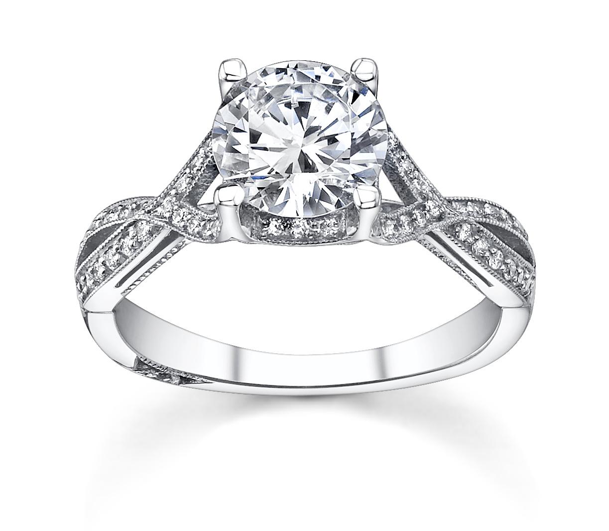 cheap wedding gowns online blog tacori engagement wedding rings. Black Bedroom Furniture Sets. Home Design Ideas