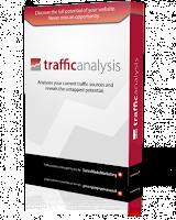 http://trafficanalysisapp.com/#a_aid=5c541406ccfd1&a_bid=00670698