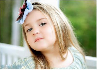 صور خلفيات اطفال بنات 2019 hd احلى صور بنات صغار %D8%B5%D9%88%D8%B1+%
