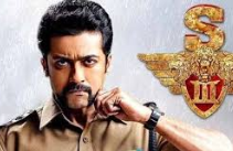 Announcement: Watch Singam 3 (2017) DVDScr Tamil Full Movie Watch Online Free Download
