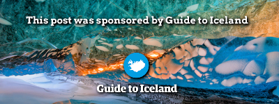 Travel Guide Things To Do in Iceland