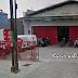 Alamat Agen SiCepat Ekspres Di Bandung