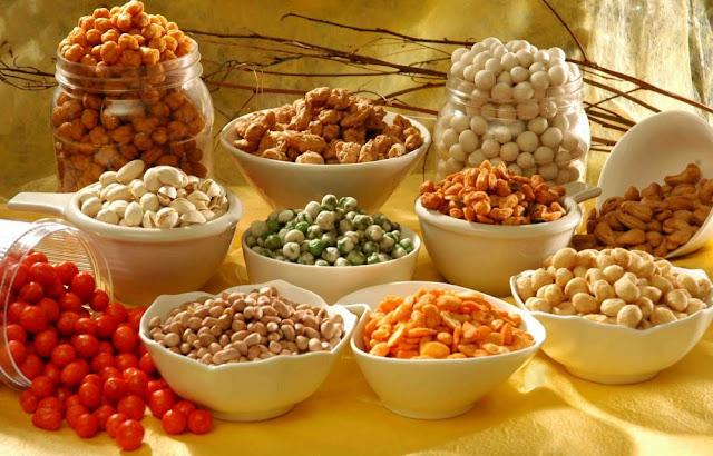 Makanan Penggagal Diet yang Harus Dihindari Jika Ingin Diet