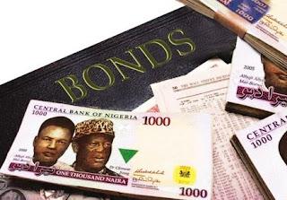 Nigerian bond market