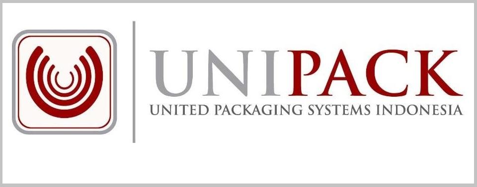 Lowongan Kerja Operator Produksi Terbaru 2018 PT United Packaging System