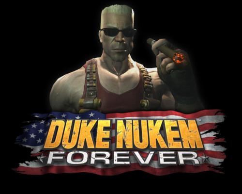 Duke Nukem Forever Uncensored Duke Nukem Forever Goes