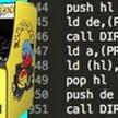 ZX-DEV 2017 Conversions
