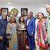 Lagos State To Host The 13th Edition Of AMAA
