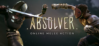 ABSOLVER free download pc game full version