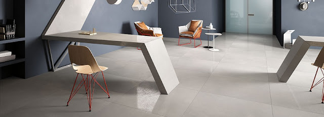 Commercial-Tiles-Birmingham