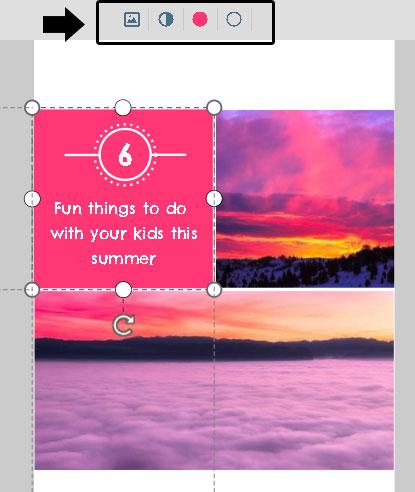 opciones_color_imagen