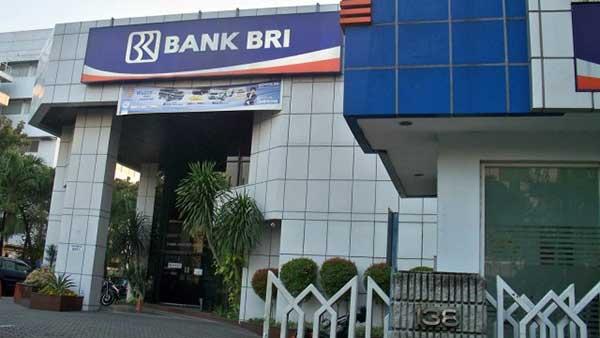 Alamat & Nomor Telepon Bank BRI Jakarta Selatan