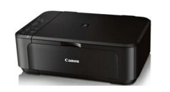 Canon Pixma MG3220 Printer Drivers Download