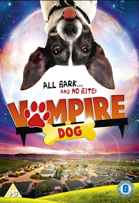 Vampire Dog 2012 Dual Audio BRRip 480p 300mb hollywood movie Vampire Dog 2012 english movie Vampire Dog 2012 hindi dubbed 300mb world4ufree.ws dual audio english hindi audio 480p hdrip free download or watch online at world4ufree.ws