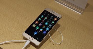 رسميا لينوفو تكشف عن هواتفها الذكية A Plus وLenovo (Vibe) P2