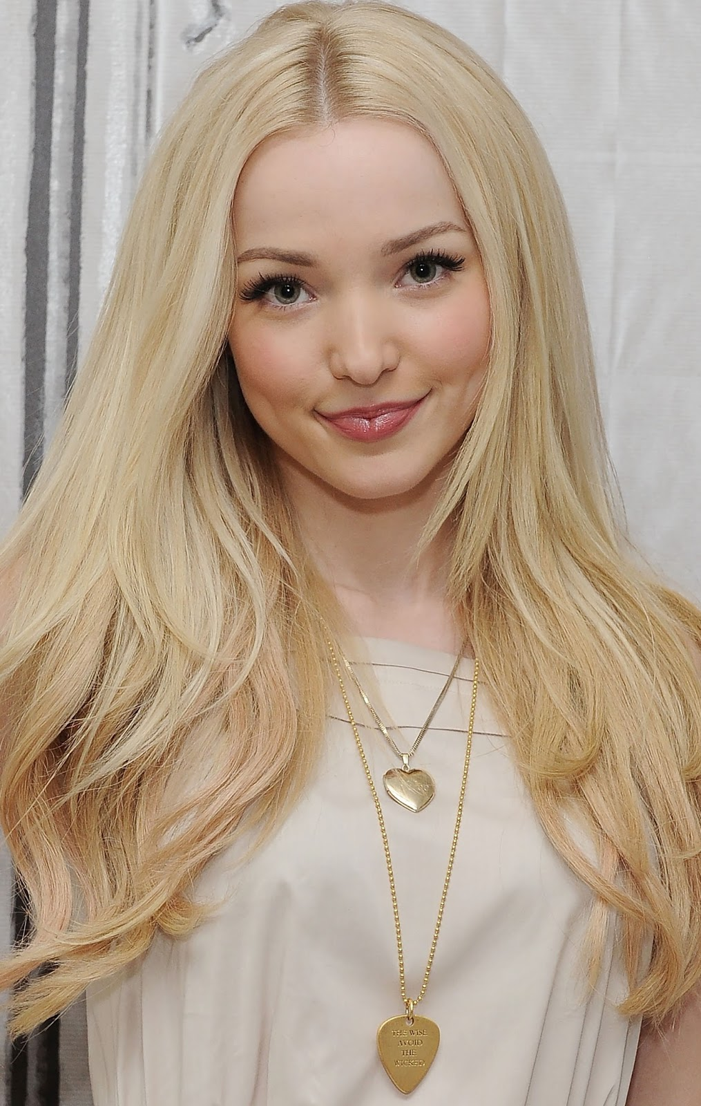 Dove Cameron nudes (96 photo) Topless, iCloud, cameltoe