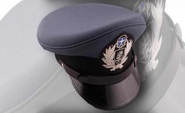 Παράπονα των αστυνομικών της Αργολίδας για μη χορήγηση ατομικών εφοδίων - Τα αγοράζουν μόνοι τους