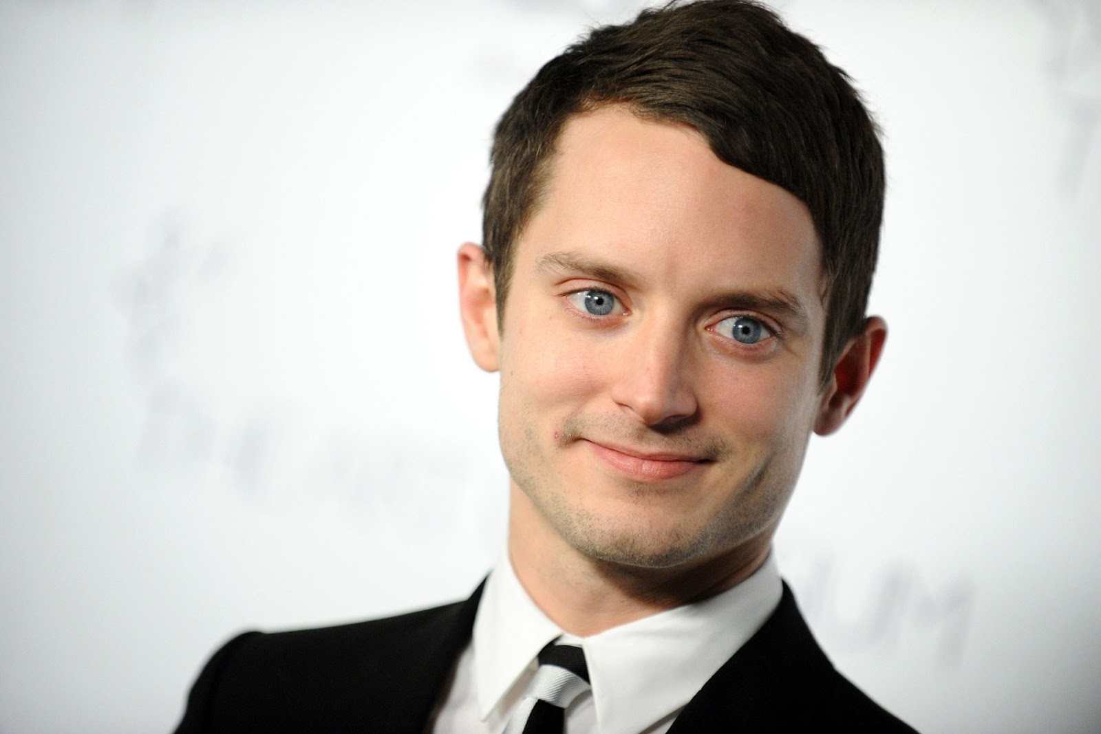 Dirk Gently - Elijah Wood to Star in BBC America Drama
