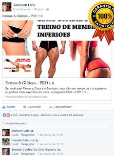 https://www.facebook.com/treinointerativo/posts/470605586661412