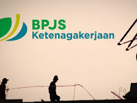 BPJS Ketenagakerjaan - Recruitment For Fresh Graduate Program BPJS TK December 2015
