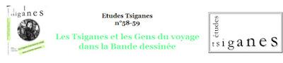 http://www.etudestsiganes.asso.fr/numero/vol58-59.html