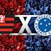 Fla x Cruzeiro pela Libertadores: o que eu espero...