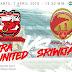 Prediksi Madura United Vs Sriwijaya FC, Sabtu 07 April 2018 Pukul 15.30 WIB @ Indosiar