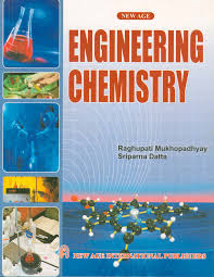 Download Engineering Chemistry Raghupatt Mukhopadhyay And Sriparna Datta eBook Pdf