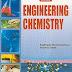 Download Engineering Chemistry Raghupati Mukhopadhyay & Sriparna Datta eBook Pdf