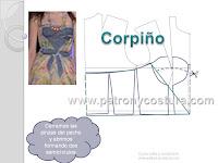 http://www.patronycostura.com/2016/07/corpino-diytema-177.html
