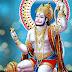 अनजाने में कुछ ऐसा हुआ हनुमान जी के साथ जो उनके लिये अविश्वसनीय था | Hidden story about Hanuman that amazed himself