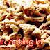 Resep Membuat Keripik Usus Crispy dan Gurih
