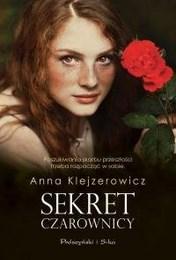 http://lubimyczytac.pl/ksiazka/228275/sekret-czarownicy