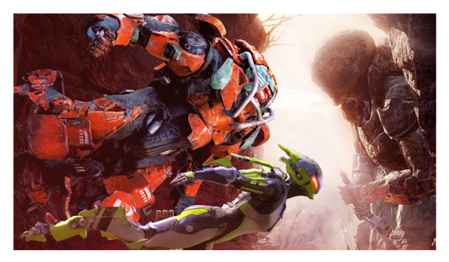 Google News | Anthem review | a tedious and conservative dirge