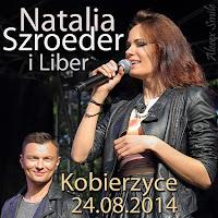 http://aleeexsmile.blogspot.com/2014/10/relacja-z-koncertu-natalia-szroeder-i.html