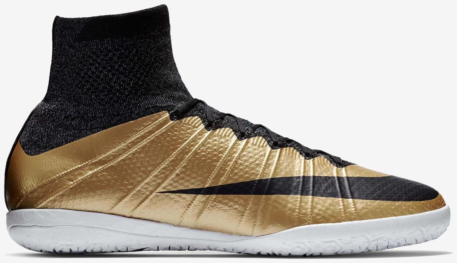 gold nike mercurial x proximo 2015 boots released footy. Black Bedroom Furniture Sets. Home Design Ideas