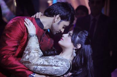 जान से भी ज्यादा romantic shayari in hindi 2017