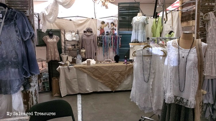 vintage linens clothing for sale