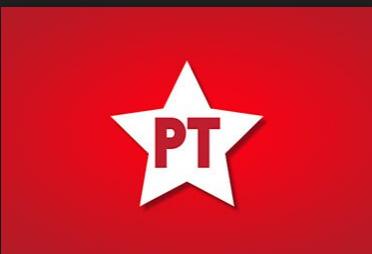 9a6670628 Lula é preso político