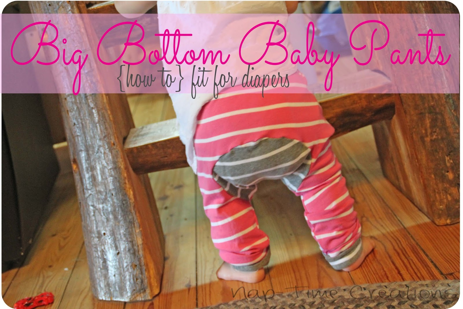 Sewing For Baby Life Sew Savory