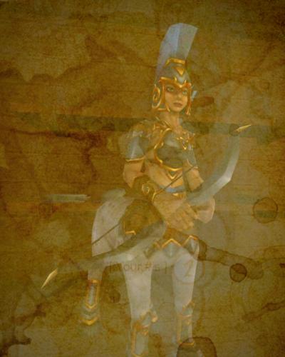 Top Ten Deadliest Companions (5-1) - Swordroll's Blog