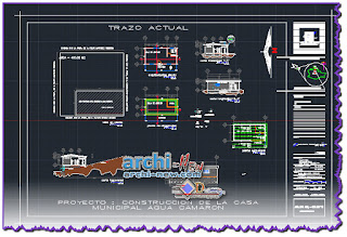 download-autocad-cad-dwg-file-municipal-agency