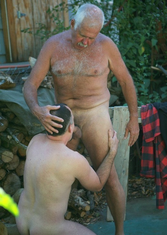 biggest amateur gay black cock bareback