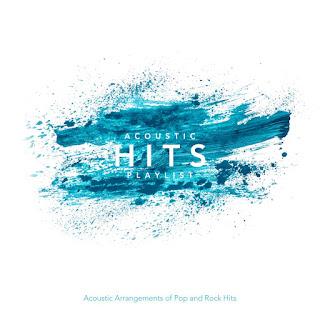 MP3 download Various Artists - Acoustic Hits Playlist: Acoustic Arrangements of Pop and Rock Hits iTunes plus aac m4a mp3