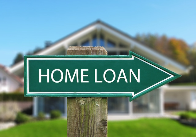 Home Loans, everyone needs one, yet not everybody gets theirs approved.