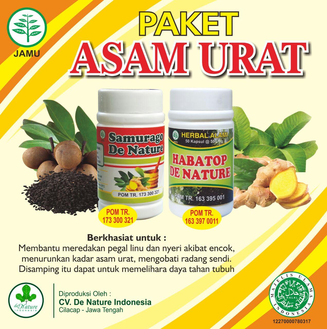 asam urat obat alami, obat untuk asam urat, obat herbal asam urat, obat asam urat tradisional,   obat kolesterol, obat kolesterol dan asam urat