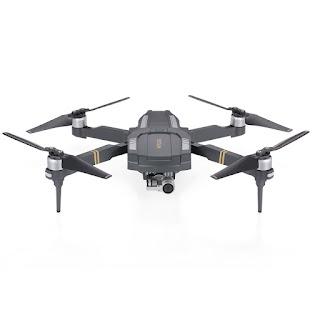 Spesifikasi Drone C-Fly Obtain F8003 - OmahDrones