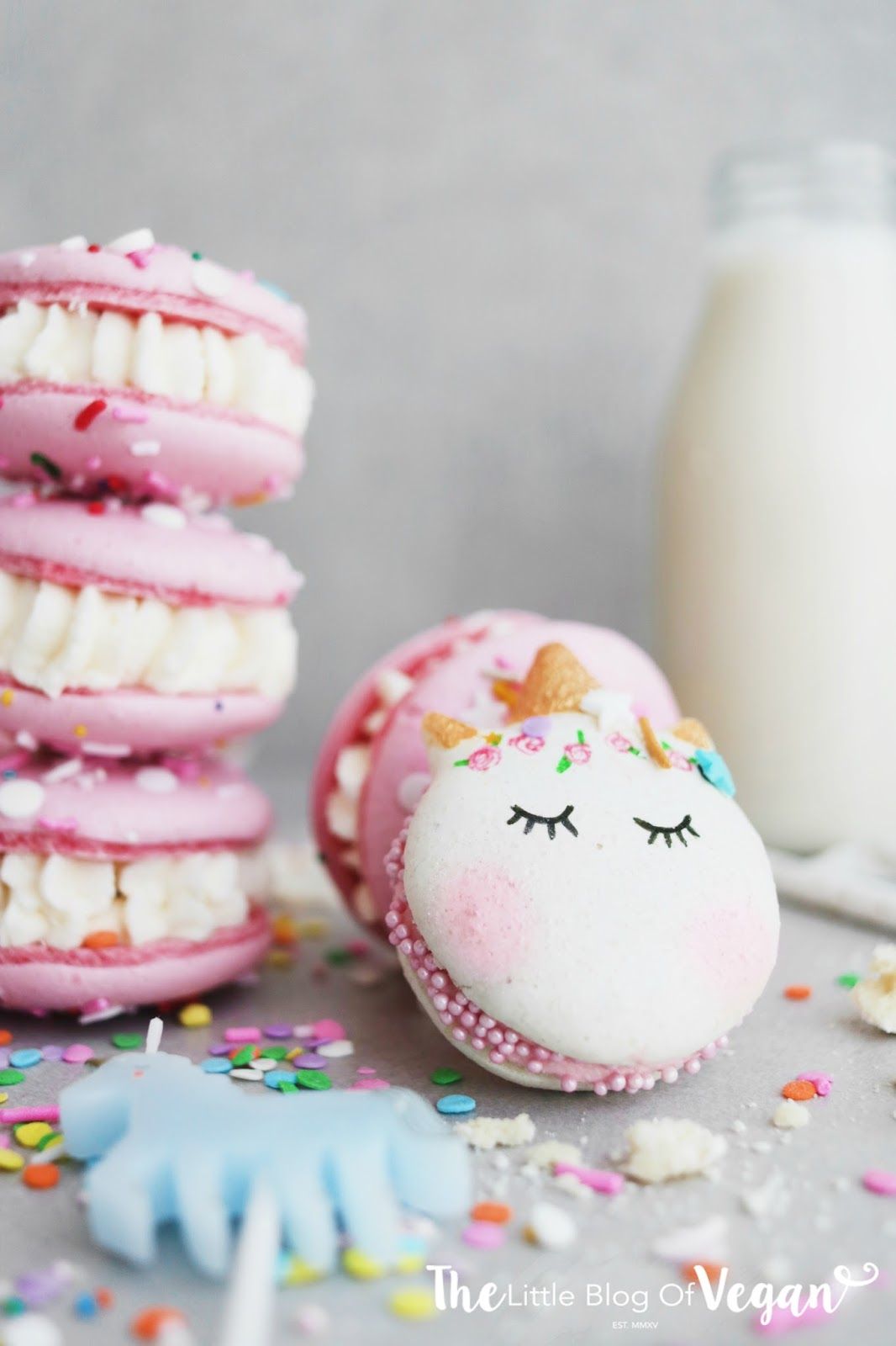 These Macarons Have A Delicious Crisp Shell Which Is Soft On The Inside Filled With Light Creamy Buttercream Centre They Are Extremely Moorish